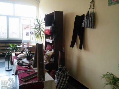 Етнографска изложба - ПГМ - Пловдив